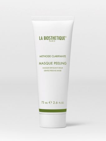 Masque Peeling - LaBiosthetique