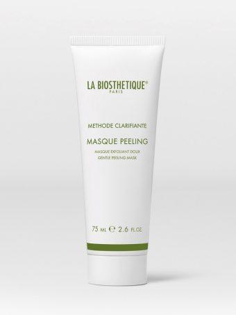 Masque Peeling - LaBiosthetique