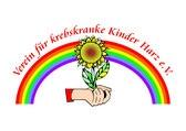Haare Spenden, Verein für Krebskranke Kinder Harz e.V.